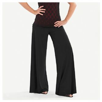 Pantalon Flamenco 5139 Intermezo