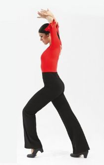Pantalon Flamenco 5180 Intermezzo