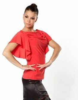 Top Flamenco 6236 Intermezzo